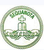 seqeanota logo
